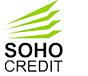 Pożyczka w Soho