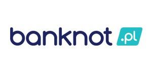 banknot-logo