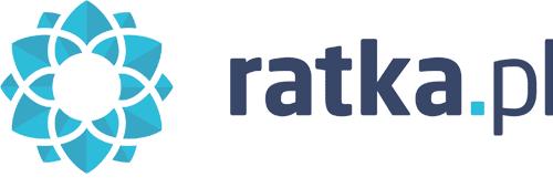 pożyczka długoterminowa Ratka