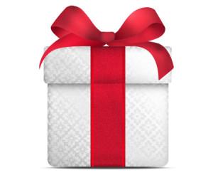 Świąteczne prezenty - pożyczki dla każdego