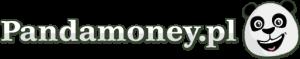 pandamoney - logo, opis oferty