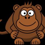 małpka pożyczki online