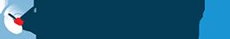 Chwilówkomat Pożyczka. Logo firmy,